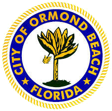 City of Ormond Beach Economic Development