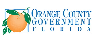 Orange County Office of Economic, Trade & Tourism Development