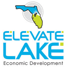 Lake County Economic Development