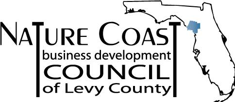 Nature Coast Business Development Council of Levy County