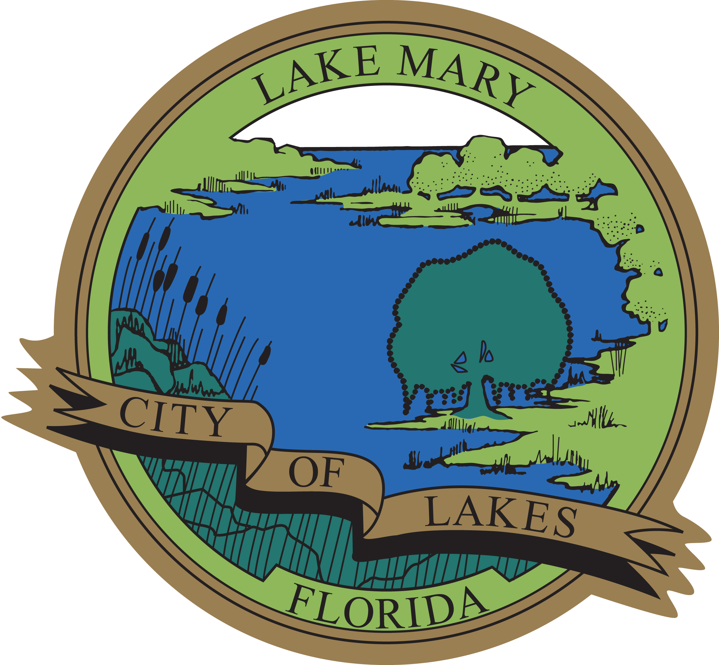City of Lake Mary Economic Development