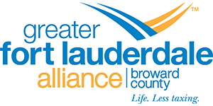 Greater Fort Lauderdale Alliance