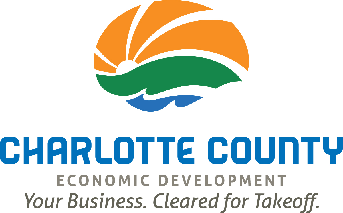 Charlotte County Economic Development