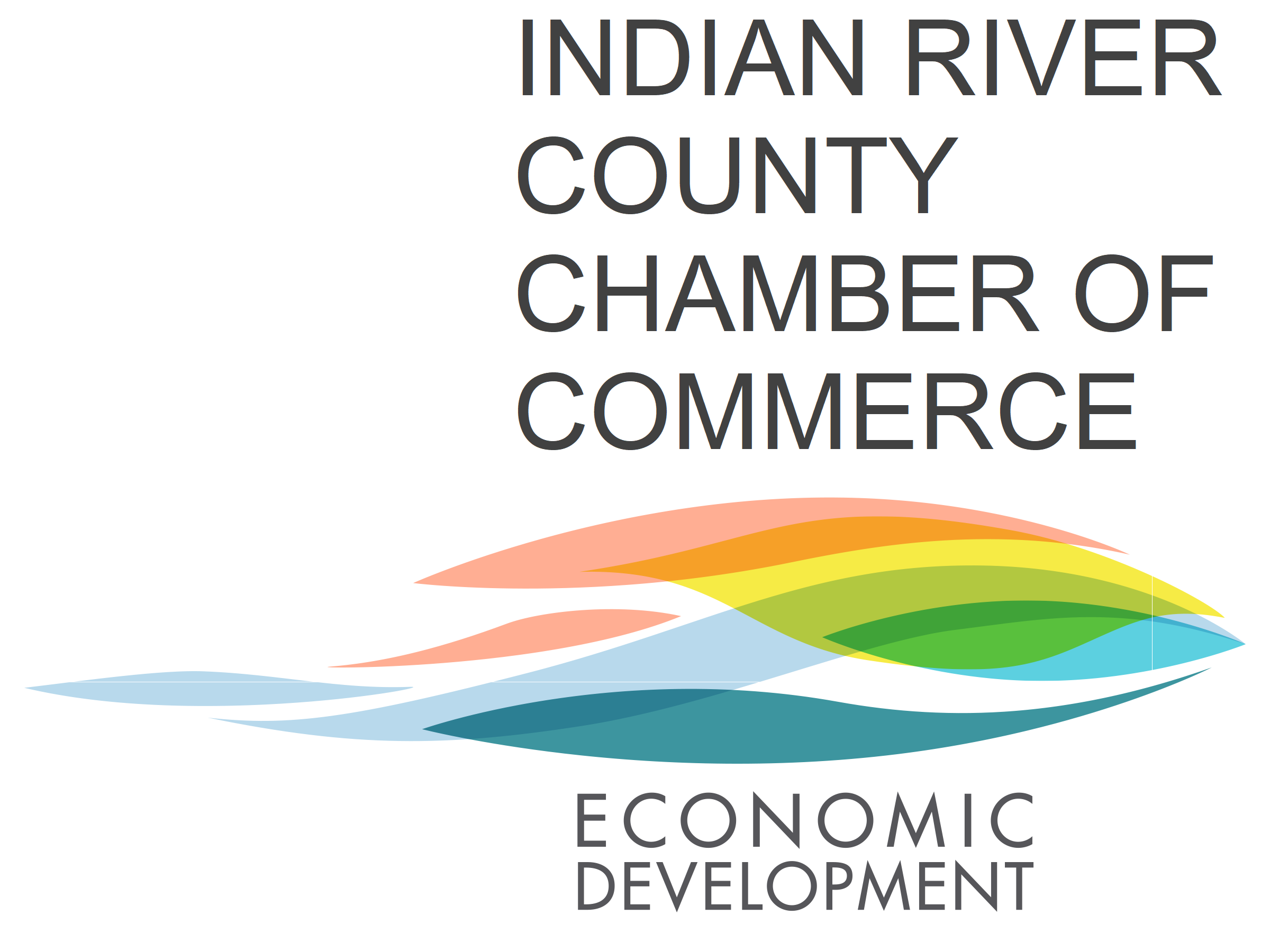 Indian River County Economic Development