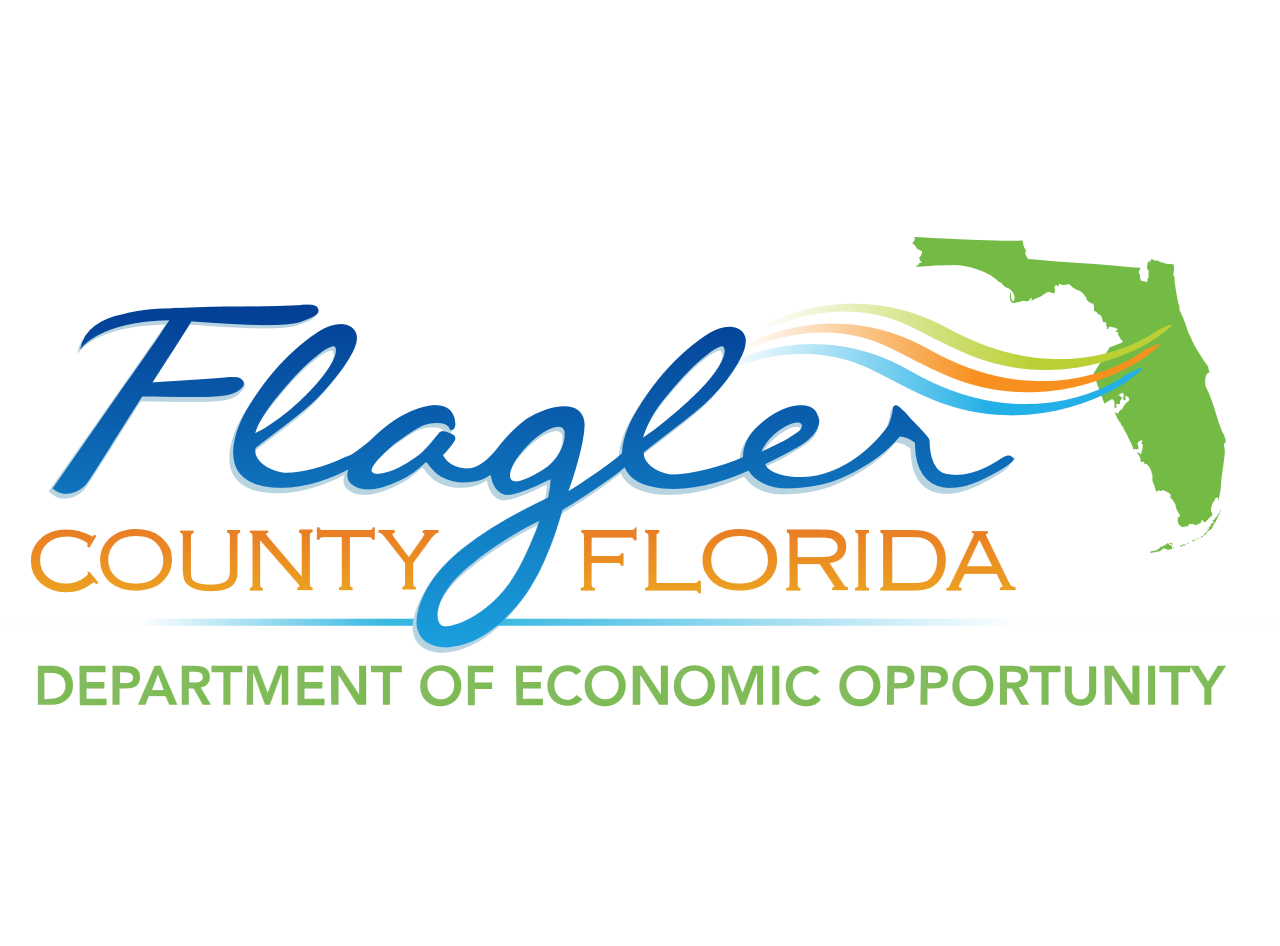 Flagler County Department of Economic Opportunity