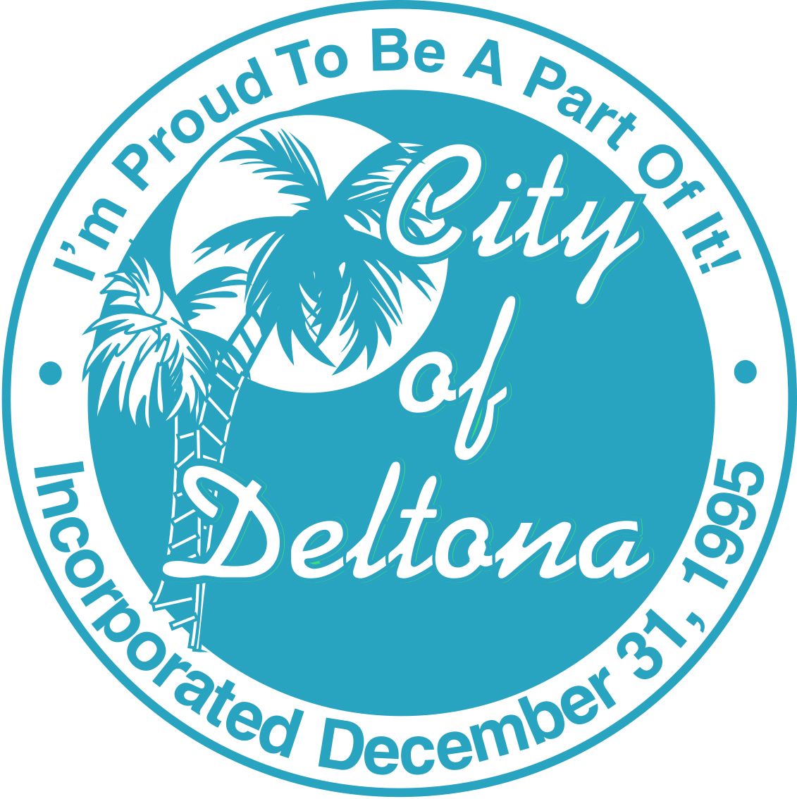 City of Deltona Economic Development