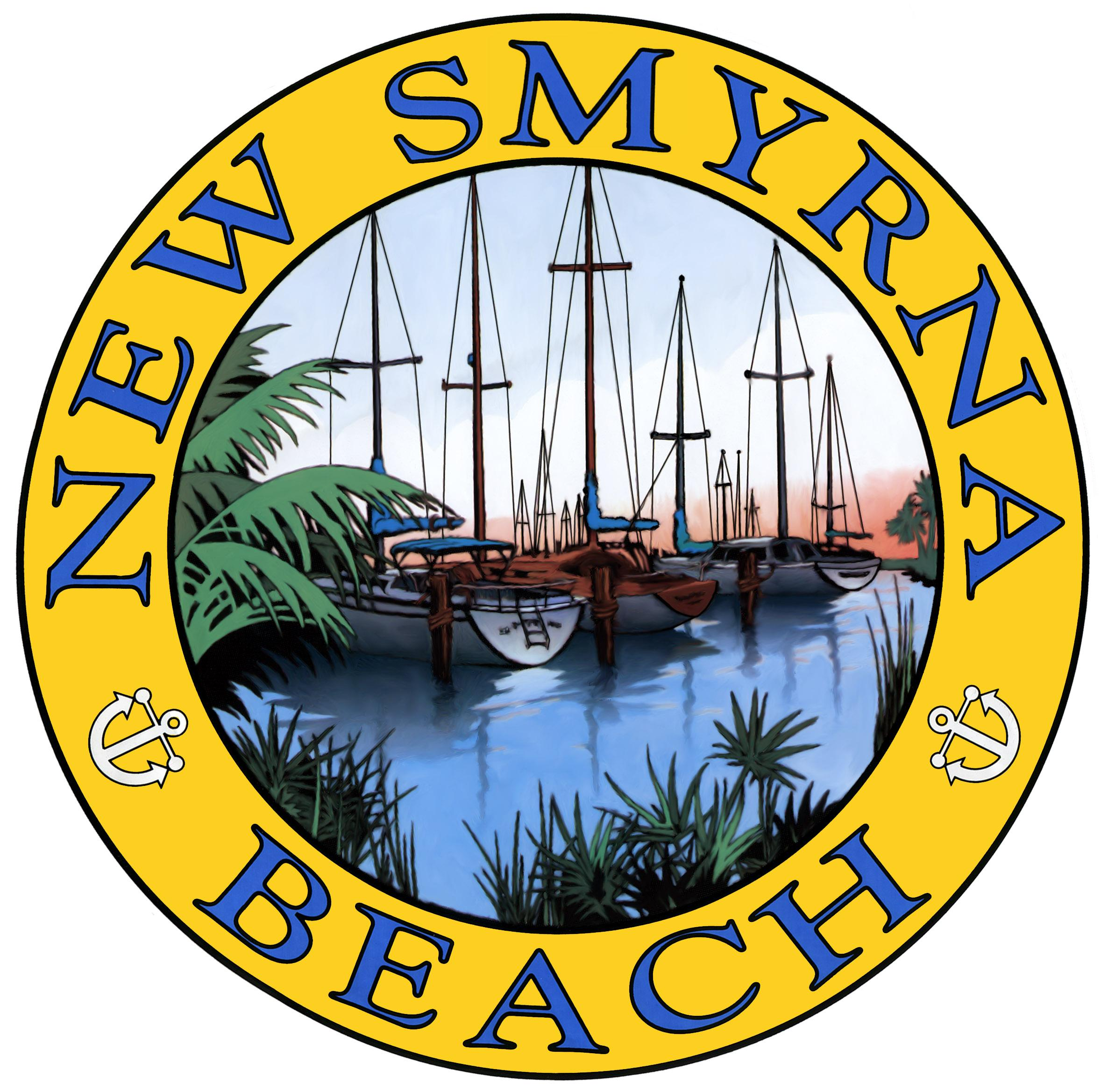 City of New Smyrna Beach Economic Development