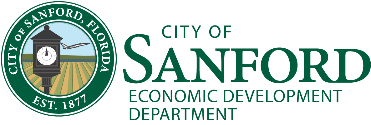 City of Sanford Economic Development