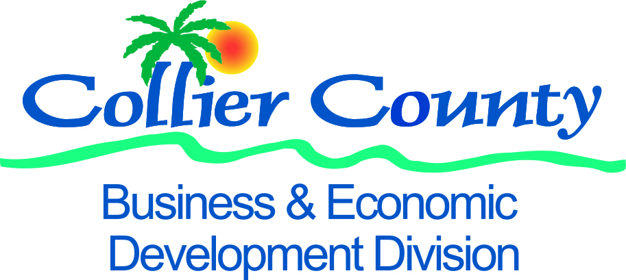 Collier County Office of Business & Economic Development